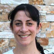 Stéphanie Burgarella