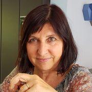 Catherine Lefebvre