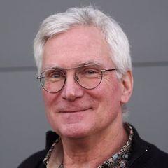Gilles Escoffier