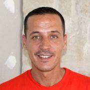 Hamid El Yakoubi