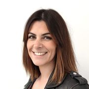 Aurélie Steinmetz