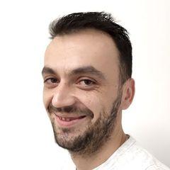 Mehmed Smailji