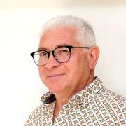 Gilles Brenier