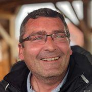 Adrien Ganne