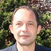 Philippe Belot