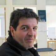 Pascal Rota