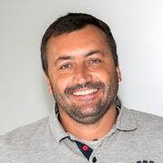 Stéphane Pellissier