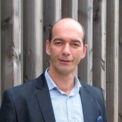 Jean-François Tricaud
