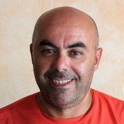 Mohammed Kheroua