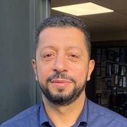 Mohammed Bessouf