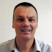 Cyril Bouchayer