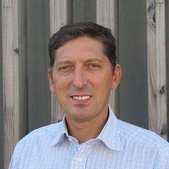 Franck Mentelin