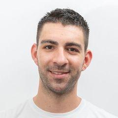 Florian Ricciardella