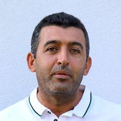 Cetin Gulkaya