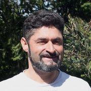 Miguel De Azevedo