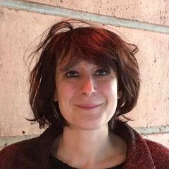 Neta Landau