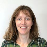 Karine Mauvilly