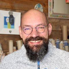 Philippe Aiello