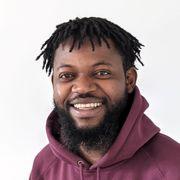 Yves  Mulumba