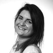 Emilie Granato