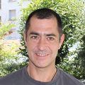 Nicolas Gaillard