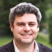 Paul-Antoine Jacquemet