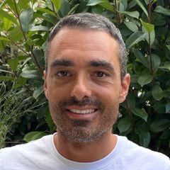 Julian Mallerin