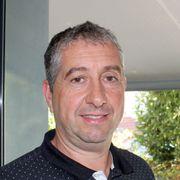 Franck Scipilliti