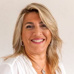 Nathalie Fialho