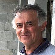 Osman Ozcelik