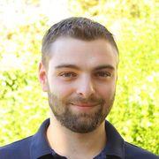 Adrien Vassal