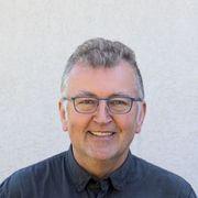 Eric Lapoleon