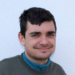 Alexandre Valentin