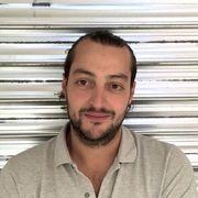 Raphael Maldera