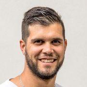 Luis Da Silva