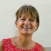 Marie Lecoq