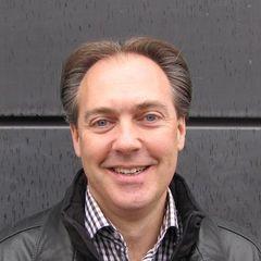 Michel Crozet