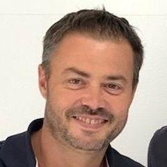 Jerôme Lapoirie