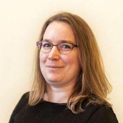Elodie Perdrix