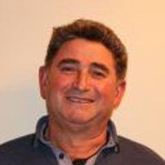 Adrien Sanches