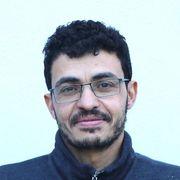 Ali Damoun