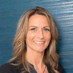 Vanessa Ferlin