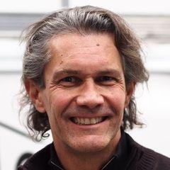 Stéphane Rey