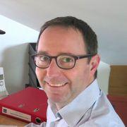 Christophe Laugier