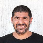 Cyril Comparato