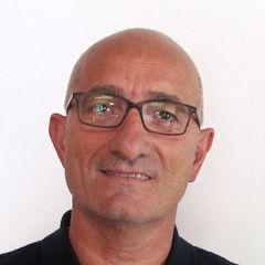 Claude Papa