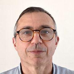 Vincent Gourbilière
