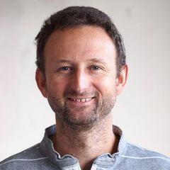 Romain Jambon