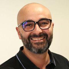 Yann Angelini