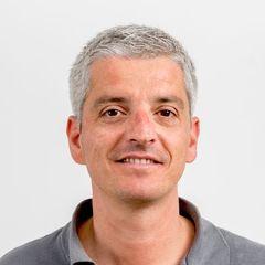 David Bombino